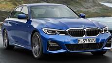 2019 Bmw 3 Series All You Need To New Bmw 3