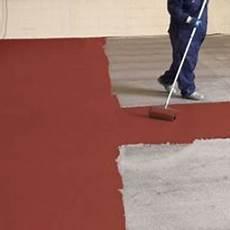 peinture de sol peinture polyur 233 thane peint sol mat sol industriel watco