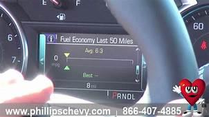 2019 Buick Enclave Start Stop Override  2020 GM