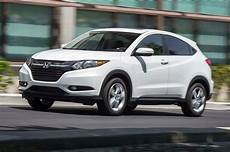 2016 Honda Hr V Ex Review Term Arrival
