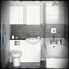Bathroom Ideas White And Grey by 50 Magnificent Ultra Modern Bathroom Tile Ideas Photos