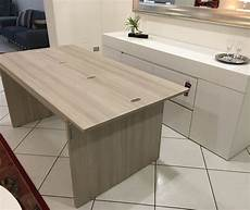credenza con tavolo estraibile credenza in legno con tavolo estraibile
