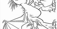 Dragons Malvorlagen Zum Ausdrucken Gratis Drachenz 228 Hmen Leicht Gemacht Malvorlagen Dragons