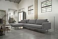 divano salotto divano philip 92 doimo salotti salotto perfetto