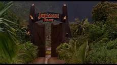 Jurassic World Malvorlagen Hd New Jurassic World Style Tv Spot Jurassic Park Hd