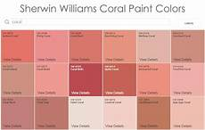 coral paint colors sherwin williams 3 reasons to choose your crib bedding before painting the nursery caden lane
