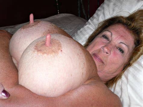 Black Nipples Porn