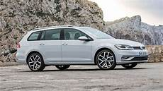 Volkswagen Golf 2017 Review Drive Carsguide