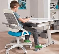 paidi jaro schreibtisch ergonomische schreibtische und schreibtischst 252 hle