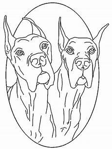 Malvorlagen Quallen Quest Hunde Malvorlagen Quest