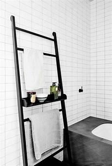 porte serviette salle de bain conforama le porte serviette en 40 photos d id 233 es pour votre salle
