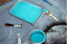 valspar turquoise tint 5006 10b lowes turquoise paint