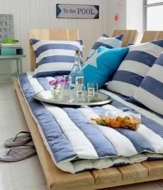 holzhaus günstig kaufen sofa gem 252 tlich l 228 ssig kreativ in 2019 diy