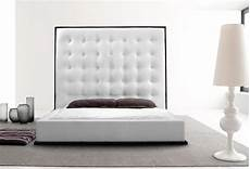 exquisite luxury platform bed boston massachusetts vbet
