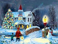 download best hd merry christmas wallpapers techbeasts