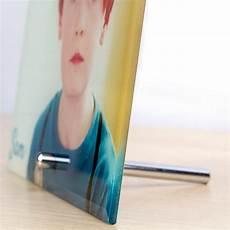 fotos auf glas foto auf glas drucken glasfoto gestalten