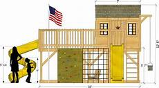 build your own cubby house plans playground playhouse plan diyplayhouseplans play houses