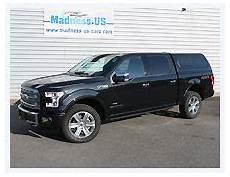 ford usa f150 supercrew platinum up occasion 84 900 500 km vente de voiture d les voitures am 233 ricaines r 233 centes ou d occasion en vente chez madness us
