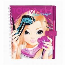 Topmodel Malvorlagen Untuk Anak Jual Topmodel Shoe Designer Violet Colouring Book