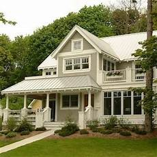 sherwin williams paint 8 exterior paint colors that might help sell your house home and
