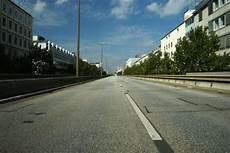 carsharing in bremen anbieter infos standorte