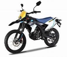 Gebrauchte Und Neue Mondial Smx 125i Motorr 228 Der Kaufen
