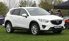 mazda cx5 wiki mazda cx 5 the free encyclopedia