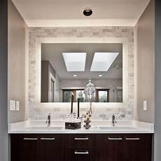 Bathroom Ideas Lighting by 5 Must See Bathroom Lighting Ideas Friel Lumber Company