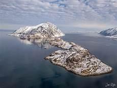 snow islands janiojala com jani ojala