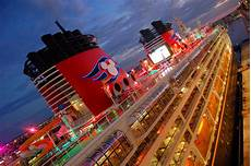 disney cruise vacation is the compromise cruise ship