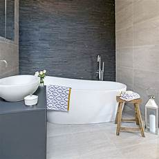 tiling ideas for a small bathroom small bathroom ideas small bathroom decorating ideas how to design