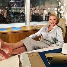 Katherine Heigl 2020 Pin By Dave Morgan On Katherine Heigl In 2020 Tv Show