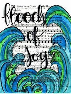 free sheet music for the blood will never lose its power enjoy free sheet music pinterest