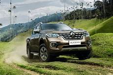 renault alaskan new renault alaskan up revealed official pictures auto express
