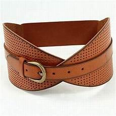 ceinture femme cuir noir 84240 ceinture femme cuir originale ladd ceinture black g homme