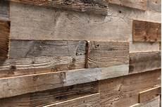 rivestimenti pareti in legno wallscape interior timber wall cladding