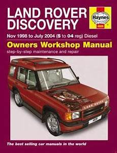motor repair manual 2005 land rover discovery parking system 1998 2005 land rover discovery 2 fuse box diagram 187 fuse diagram