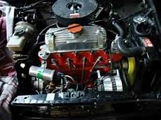 moteur mini recticar moteur metro sport sur mini