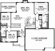menards house floor plans 051d 0757 the torrell building plans only at menards 174