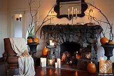 Decorations Inside The House by 50 Awesome Indoors And Outdoor Decorating Ideas