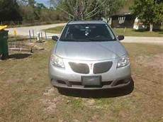 automobile air conditioning service 2005 pontiac vibe lane departure warning purchase used 2005 pontiac vibe base wagon 4 door 1 8l in intercession city florida united