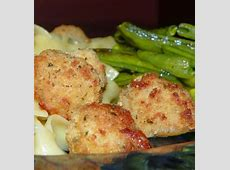 downeast oven scallops_image