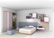 letti da cameretta scegliere la cameretta 14 soluzioni per tutti gli spazi
