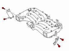 93 300zx engine intake diagram oem engine accessory bolt z1 motorsports