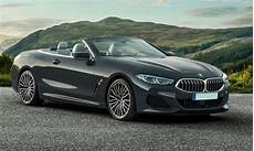 bmw 8er cabrio bmw configurator and price list for the new 8 series