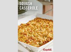 easy creamy sour cream chicken casserole