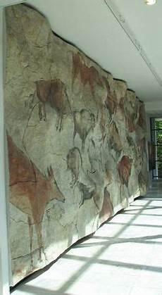 Afrikanische Muster Malvorlagen Quest H 246 Hlenmalerei In Valtorta Ca 13 000 Jahre Alt