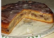 Apfelkuchen Mit Decke - apfelkuchen mit decke 224 la sylvia rezept mit bild