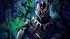 black panther 4k wallpaper for laptop black panther amazing fan hd superheroes 4k
