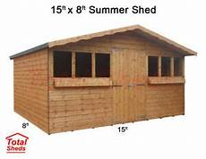 High Quality Timber Buildings Garden Sheds Play Houses And Garages